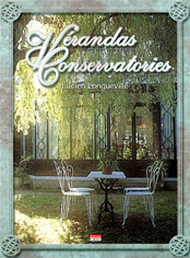 VERANDAS CONSERVATORIES Art de la construction metallique