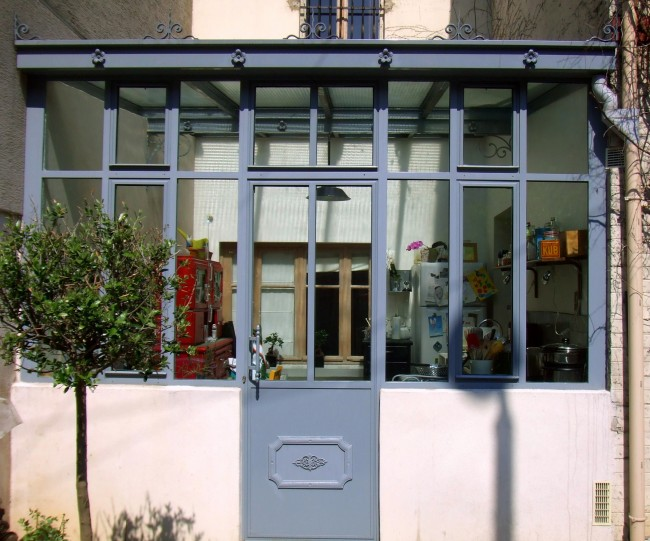 cr ation de lofts et ateliers d 39 artistes lucien longueville. Black Bedroom Furniture Sets. Home Design Ideas