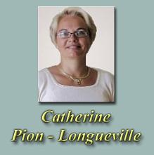 Catherine Pion Longueville